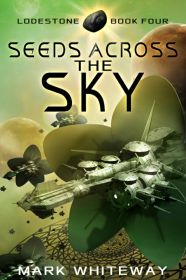 Seeds Across the Sky